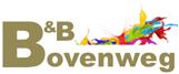 BenB Bovenweg Rhenen logo